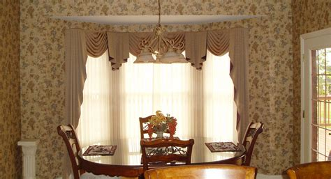 Buy Window Treatments Buying Custom Curtains In Floyds Knobs Indiana