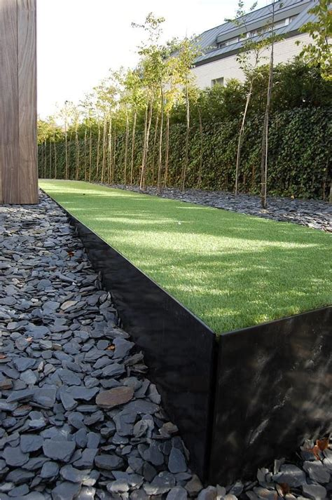 slippery rock lawn and garden 504 best images about modern landscaping on