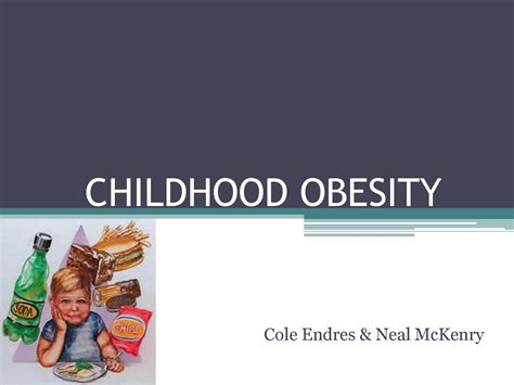 quotes about childhood obesity quotesgram