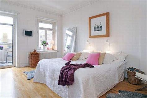 Scandinavian Bedroom Designs 23 Home Design Garden 30 Beautiful Modern Swedish Bedroom
