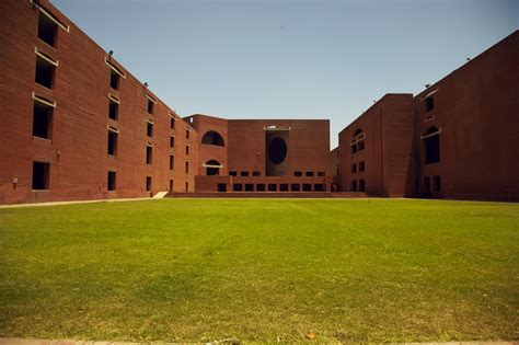 Mba In Agribusiness Iim by Cllb At Iima