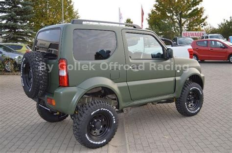 Jeep Suzuki Jimny 17 Best Ideas About Suzuki Jimny On Offroad