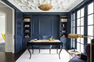 Blue Home Decor Ideas Back To Classic How To Get A Interior Design In Blue