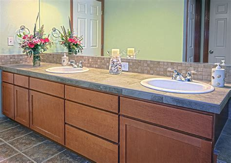 average bathroom renovation cost canada average cost of bathroom remodel inspiration average