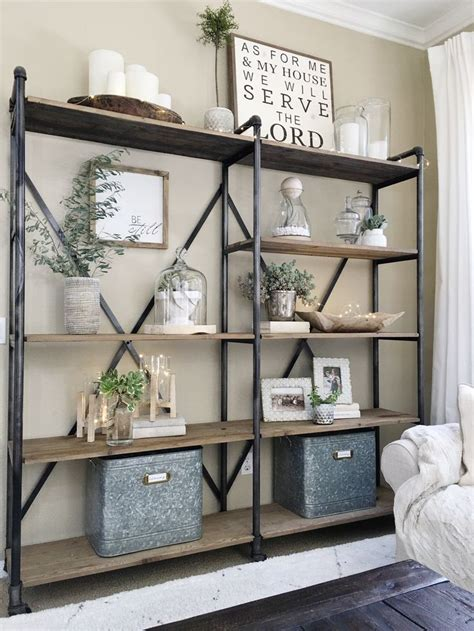 hanging cabinet for living room 25 best ideas about industrial furniture on diy industrial bench industrial bench