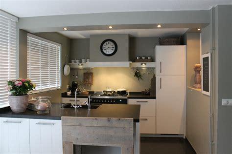 keuken ideen keuken muur ideeen nieuw badkamer keuken kleur idee ideeen