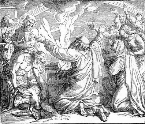 genesis bible church წმინდა წერილი მართლმადიდებლური ფორუმი
