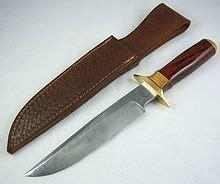 knife wikipedia