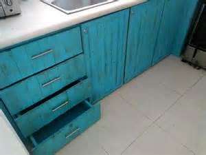 diy custom kitchen cabinets pallet kitchen cabinets and drawers