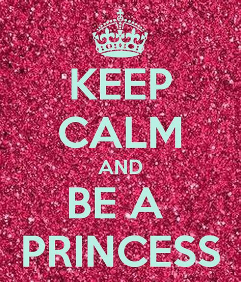 Cool Mugs by Keep Calm And Be A Princess Poster Liill Keep Calm O Matic