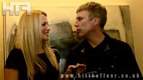 bez interview hit the floor magazine youtube