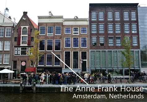 frank home what happened on june 12th anne frank s birthday present if i only had a time machine