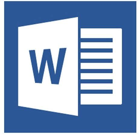 ms office 2007 templates microsoft word latest 16 0 free download web for pc