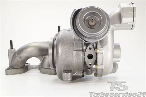 Audi A3 8p 2 0 Tdi Turbolader by Turbolader 724930 5010s Audi A3 2 0 Tdi 8p Pa
