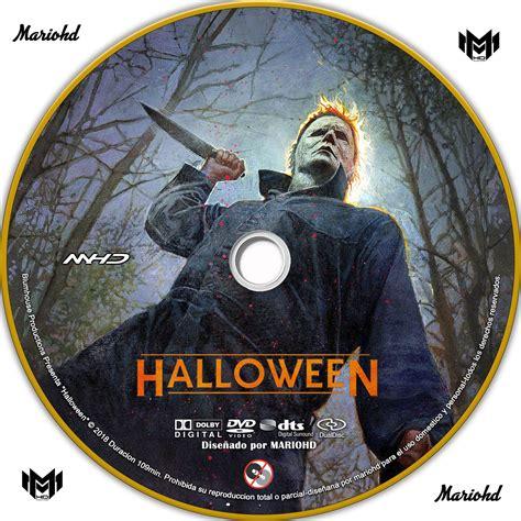 halloween coversmovies