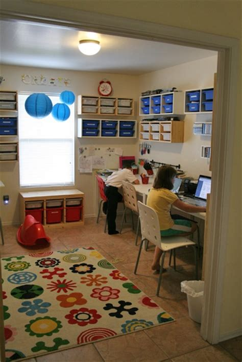 Room For Activities by 1000 Images About Activity Room Ideas On