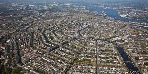 lade lettura smartmobility urbandesignpoliba