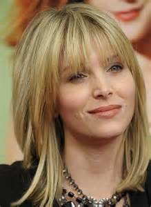medium layered haircuts 40 layered hairstyles for women over 40