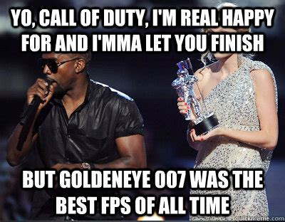 Goldeneye Meme - christian bale imma let you finish but robert downey