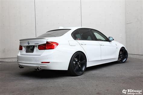 bmw 3 series black rims bmw 3 series black rims white car 2012 bmw 3 series