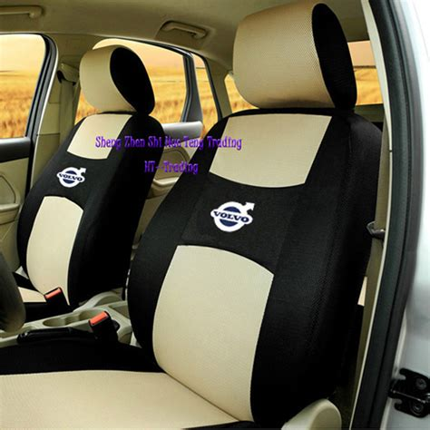 volvo xc90 car seat covers popular volvo seat covers buy cheap volvo seat covers lots