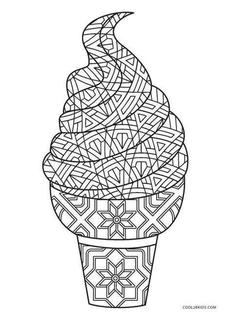 ice cream coloring pages games free printable ice cream coloring pages for kids cool2bkids