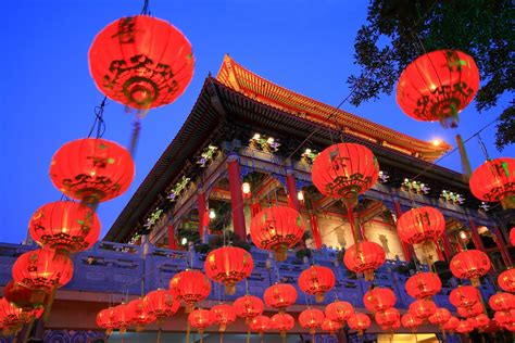 new year in mainland china 6 new year events to check out in toronto daily