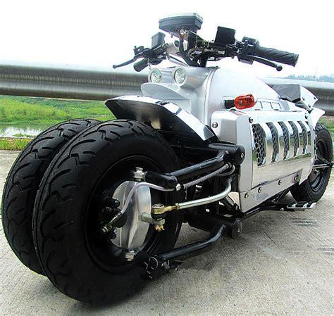 Tomahawk Motorrad by Aliexpress Buy Yk The Dodge Tomahawk Motorcycle