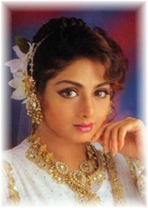 sridevi old all tollywood actress sridevi old