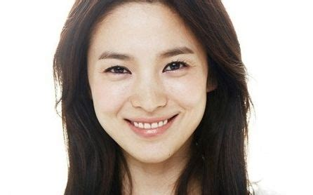 house music 2004 31 best images about song hye kyo on pinterest collage