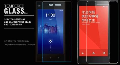 Tablet Xiaomi Redmi 1s xiaomi mi 3 4 5 mi4i redmi note 1s end 10 22 2017 2 09 pm