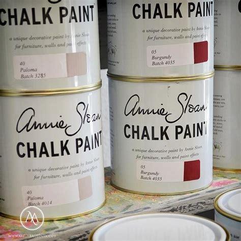 chalk paint comprar onde comprar chalky paint no brasil habitissimo
