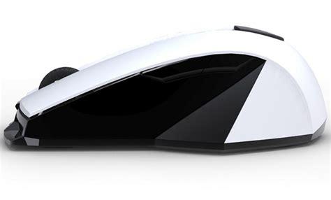 Mouse Asus Lamborghini asus wx lamborghini mouse