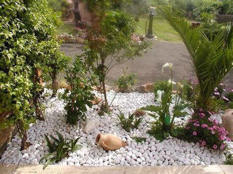 fontane ornamentali da giardino 45 fantastiche immagini su arredo giardino pietre