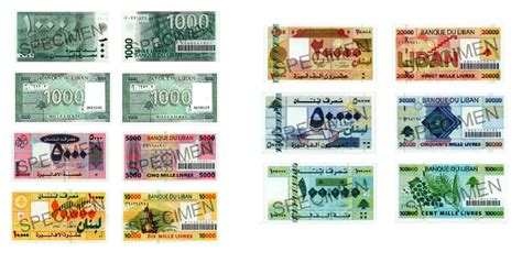 Make Money Online Lebanon - related keywords suggestions for lebanese currency 2015