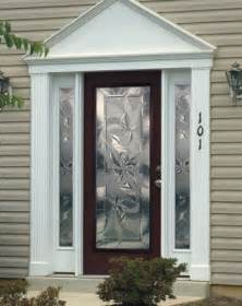 Decorative Entry Doors by 3 Tips For Choosing The Best Decorative Front Doors For