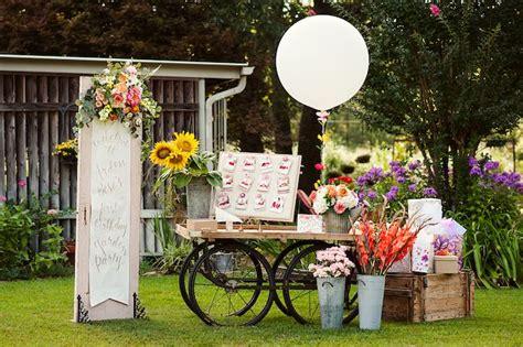backyard party supply kara s party ideas first birthday garden party kara s