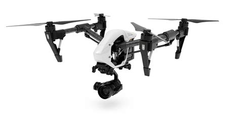 Dji Inspire Pro dji introduces two new drones phantom 4 pro and inspire 2 lowyat net