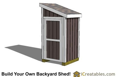 4x4 Shed by 4x4 Shed Plans Studio Design Gallery Best Design