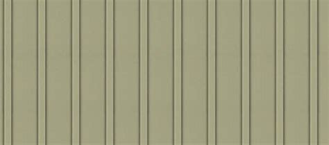 How To Install Wainscot - cedarboards insulated board amp batten siding certainteed