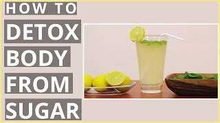 Sugar Detox Treatment Centers by Detox What Is It And Does It Really Work