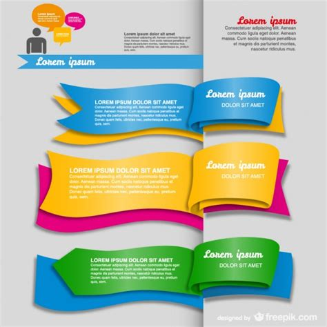 free download templates for books labels book vector template vector free download