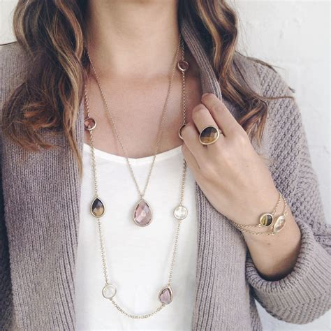 work at home jewelry home living an inspired