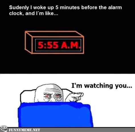 Alarm Clock Meme - i love this funny cat funnycatmeme funnycats cats find