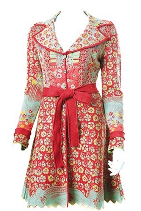 Dress Maxi Wanita Muslim Busui Motif Aziza Batik Xl Jumbo Coklat 52 best gamis batik images on styles dress muslimah and moslem fashion