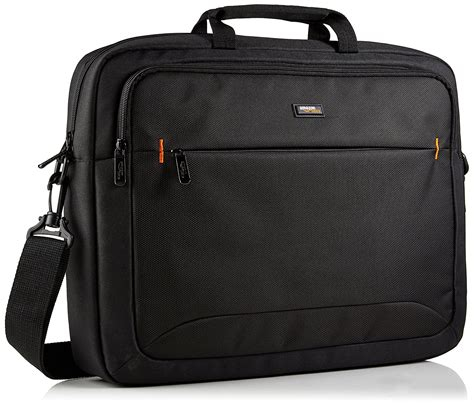 The Bag by Image Gallery Laptopbag