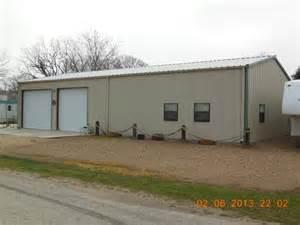 custom home building plans moc 2715 nice home design pole barn apartment decor joy studio design gallery