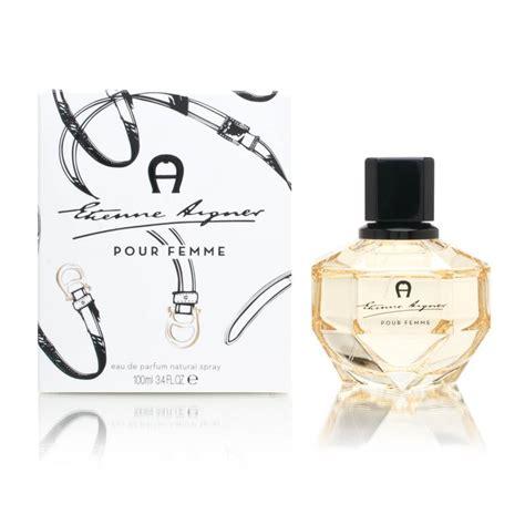Parfum Etienne Aigner Pour Femme buy aigner pour femme by etienne aigner