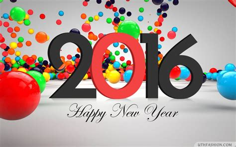 new year 2016 is it a top 30 best hd happy new year 2016 wallpapers for desktop