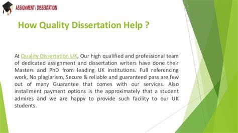 finance dissertation topics how to find finance dissertation topics